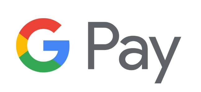 Google Unveils Its First Google Wallet Customer