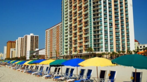 How Do Condo Ownership Timeshares Work?