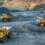 Mining sector must dig deep to find profitability