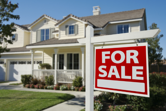 Successful Home Selling Tips