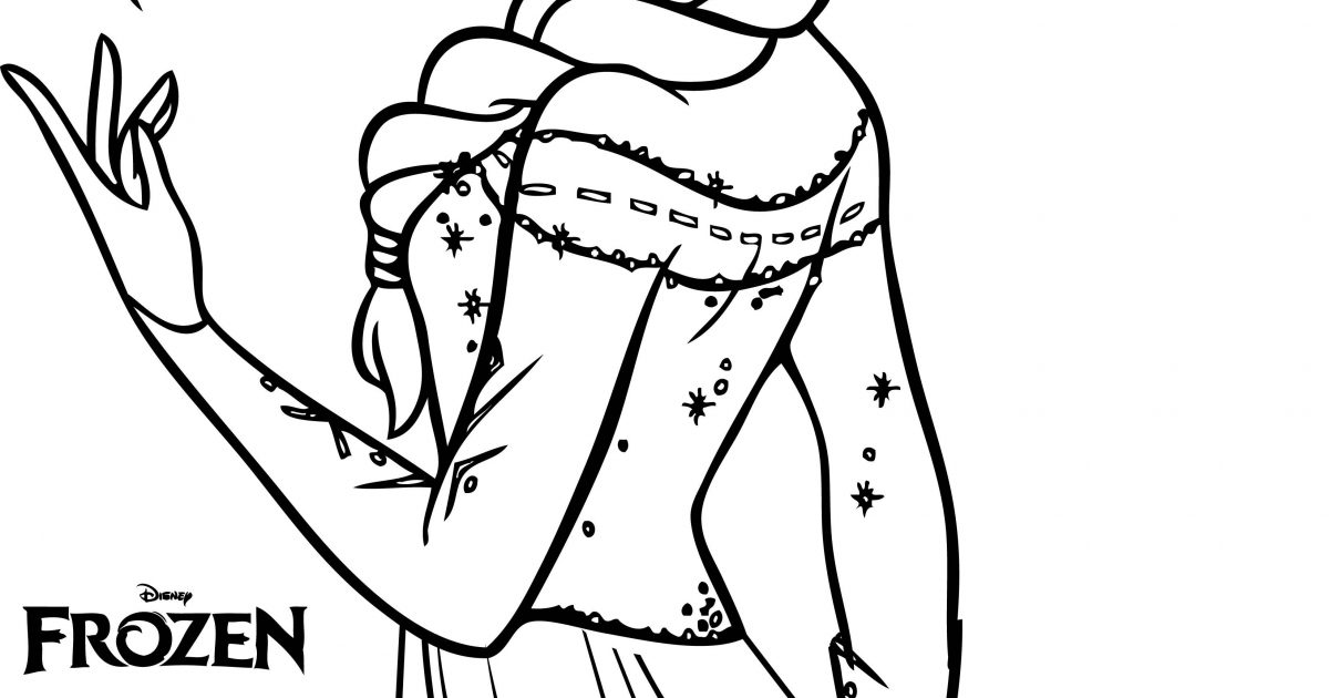 - Free, Printable Disney Princess Coloring Pages