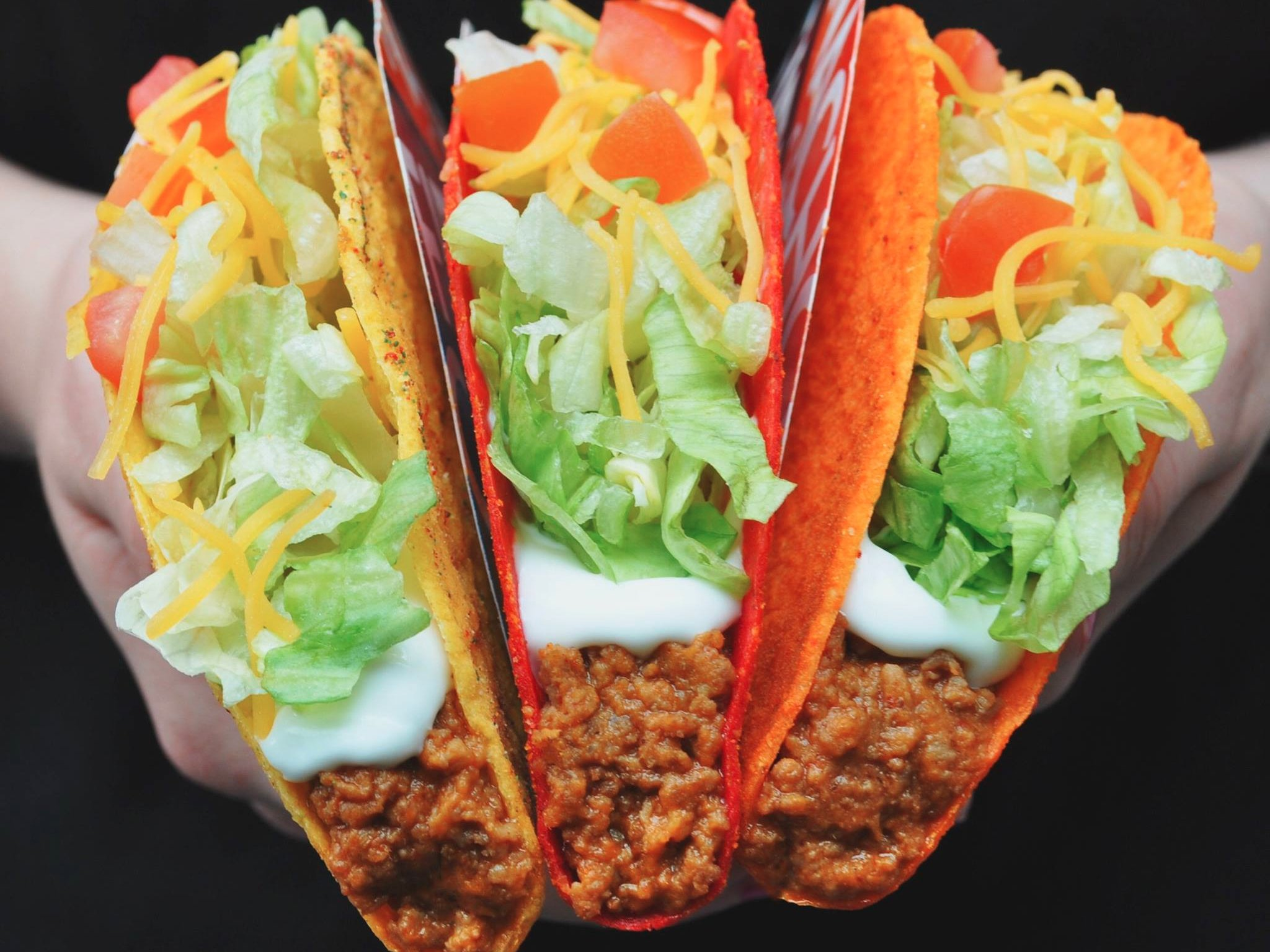 taco-bell2222